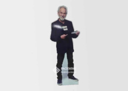 Movie-Star-Life-Size-Stand-Up-Cardboard-Cutouts-Standees