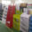 Everything You Need to Know About Point of Purchase Cardboard Displays